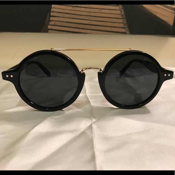 "a00e71a271 Celine Accessories - Beautiful Celine ""Ella"" Sunglasses CL41436s"